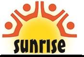 Sunrise Nurseries